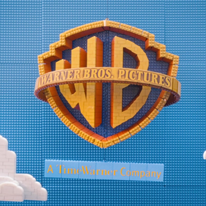 The Lego Movie Credits The Jh Movie Collection S Official Wiki Fandom