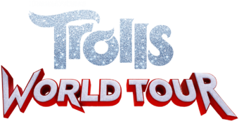 Trolls World Tour Credits The Jh Movie Collection S Official Wiki Fandom