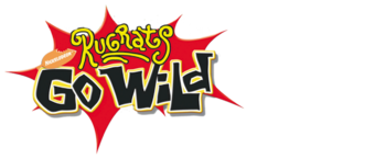 Rugrats Go Wild Credits The Jh Movie Collection S Official Wiki Fandom