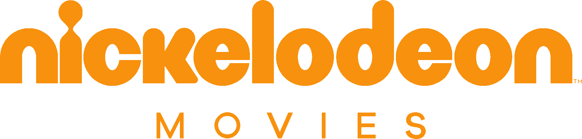 Nickelodeon Movies The Jh Movie Collection S Official Wiki Fandom