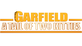 Garfield A Tail Of Two Kitties Credits The Jh Movie Collection S Official Wiki Fandom