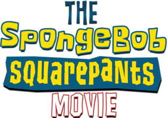 The Spongebob Squarepants Movie Credits The Jh Movie Collection S Official Wiki Fandom