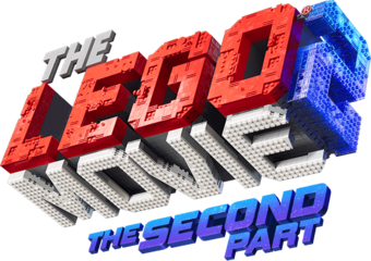 The Lego Movie 2 The Second Part Credits The Jh Movie Collection S Official Wiki Fandom