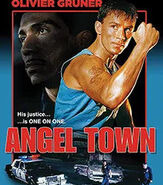 The Karson Movie