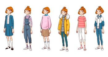 Sara's outfits.jpg