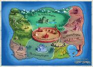 TheLandofStories MAP