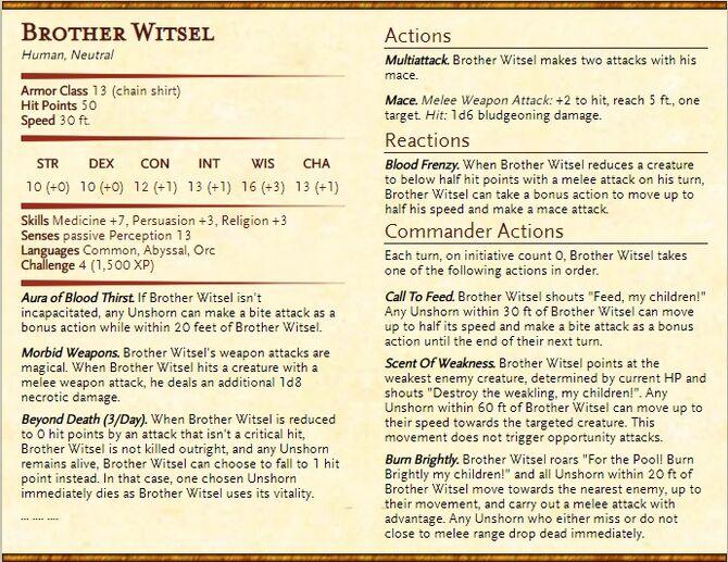 Brother Witsel Statblock.jpg