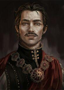 Duke Renfri Cordone III.jpg