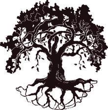 Kilian logo.jpeg