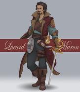 LucardMaron