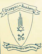 Starfall Academy