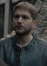 Æthelwold