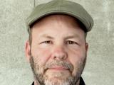 Erik Leijonborg
