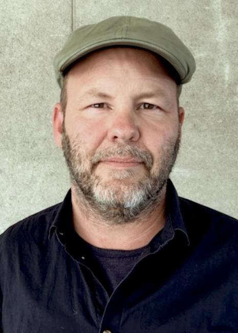 Erik Leijonborg.PNG