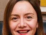 Martha Hillier