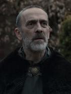 Season three Æthelhelm