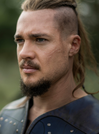 Season four Uhtred.png