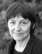 Angela Bain