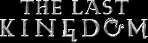 The Last Kingdom Wiki