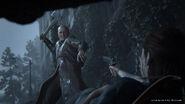 Trailer Screenshot 5 - The Last of Us Part 2