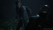 Trailer Screenshot 7 - The Last of Us Part 2