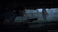 Trailer Screenshot 4 - The Last of Us Part 2