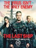 Tnt-the-last-ship-poster.jpg