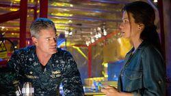 The Last Ship Season 1 Episode 5.jpg