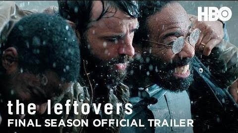 The_Leftovers_Final_Season_Trailer_(HBO)