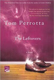 The-leftovers-novel-tom-perrotta.jpg