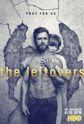 Leftovers-hbo-season-3.jpg