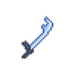 The Gossamer Sword