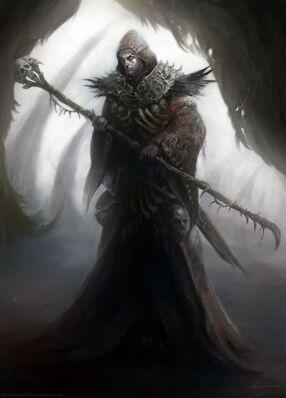 Necromancer-dark.jpg