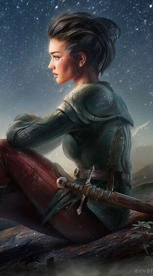 Female ranger 3.jpg