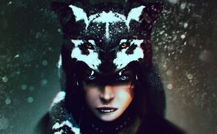 Dain, wolf style.jpg