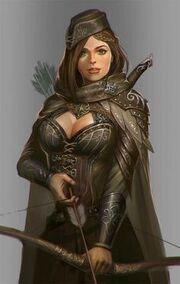 Female ranger 1.jpg