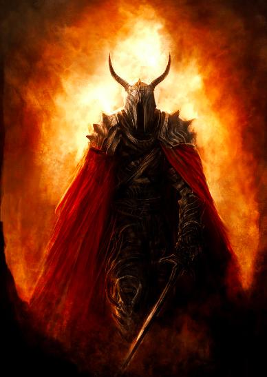 Doom Knight.png