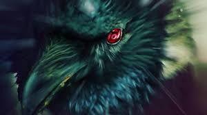 Blood raven.jpeg