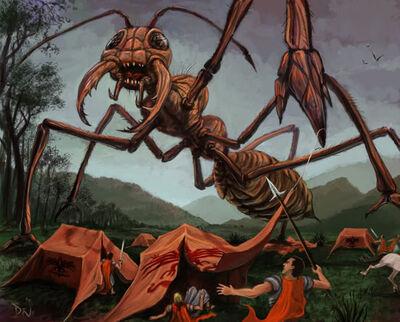 Giant-ant.jpg
