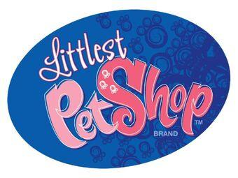 Original Littlest Pet Shop  Insekten  LPS    1945