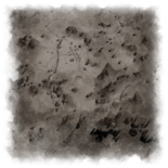 Map bg MontainTownRegion
