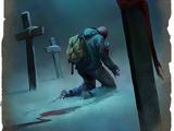Пока мертвые спят