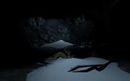 ОТ Пещера