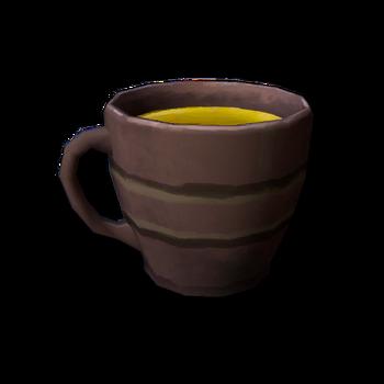 Чай Рейши