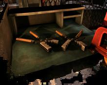 Ico skill large gunsmithing.png