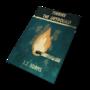 Ico GearItem BookFireStarting.png