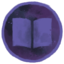 Badge feat bookSmarts.png