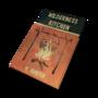 Ico GearItem BookCooking.png
