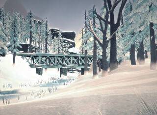 Eisenbahnbrücke.jpg