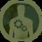 Badge feat efficientMachine.png